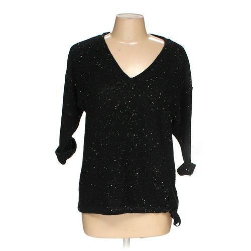 DKNY Sweater in size M at up to 95% Off - Swap.com