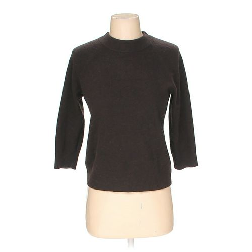DKNY Sweater in size S at up to 95% Off - Swap.com