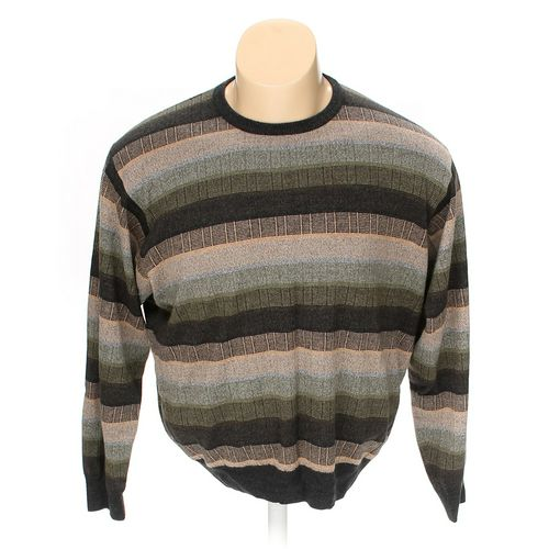Dockers Sweater in size XXL at up to 95% Off - Swap.com