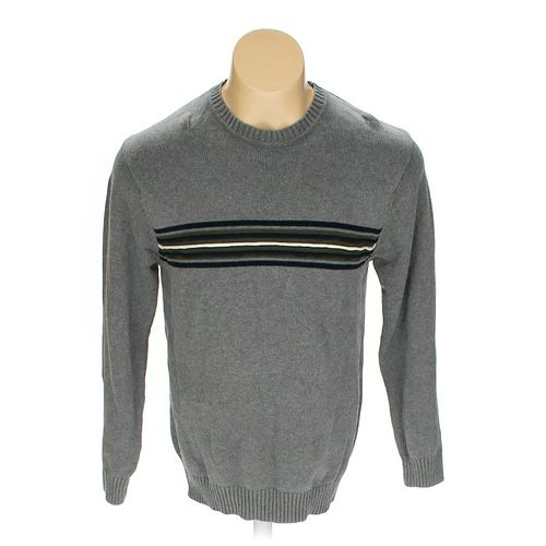 Dockers Sweater in size L at up to 95% Off - Swap.com