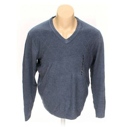 Dockers Sweater in size XL at up to 95% Off - Swap.com