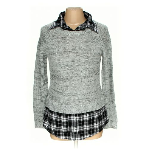 Dolled Up Sweater in size M at up to 95% Off - Swap.com