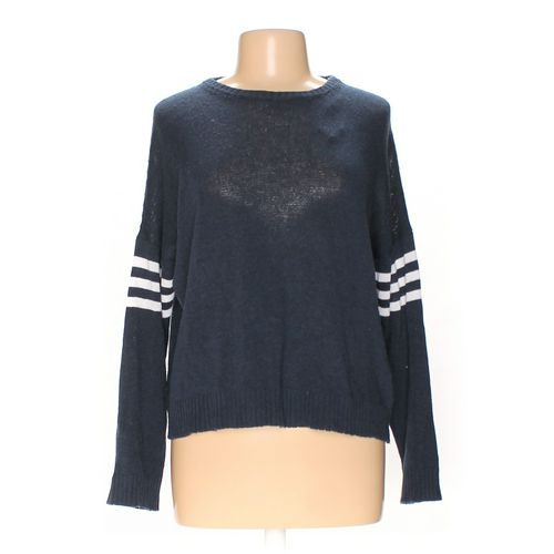 Don't Ask Why Sweater in size One Size at up to 95% Off - Swap.com
