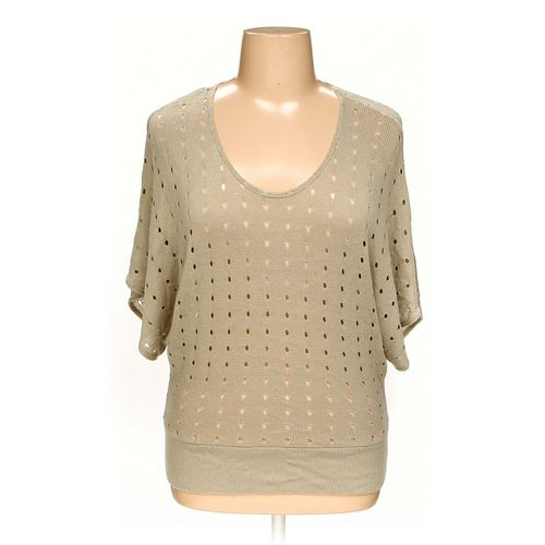 Dots Sweater in size XL at up to 95% Off - Swap.com