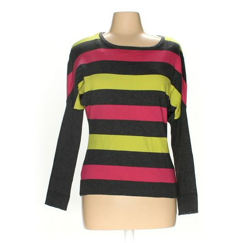Dots Sweater in size M at up to 95% Off - Swap.com