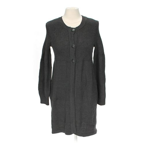 Daisy Fuentes Sweater Dress in size S at up to 95% Off - Swap.com