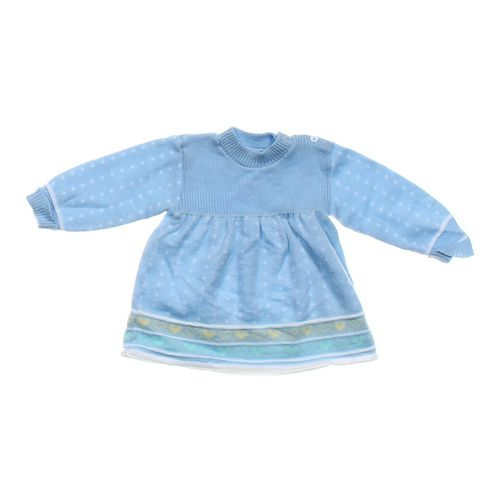 Sweater Dress in size 6 mo at up to 95% Off - Swap.com