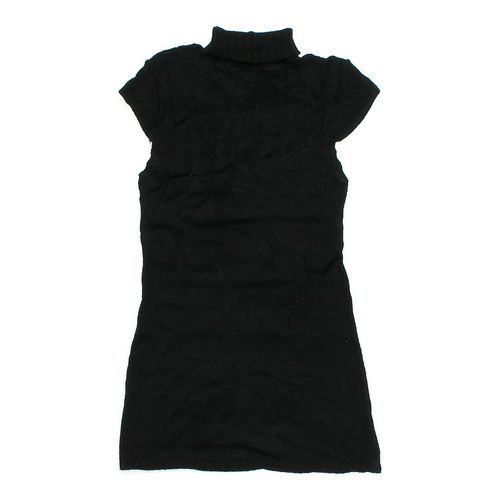 Say What? Sweater Dress in size JR 11 at up to 95% Off - Swap.com