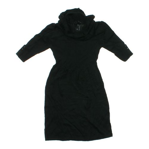 Takeout Girls Sweater Dress in size JR 3 at up to 95% Off - Swap.com