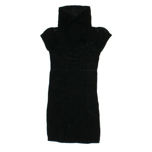 Wishful Park Sweater Dress in size JR 7 at up to 95% Off - Swap.com