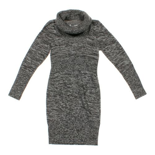 WowWee Sweater Dress in size JR 3 at up to 95% Off - Swap.com