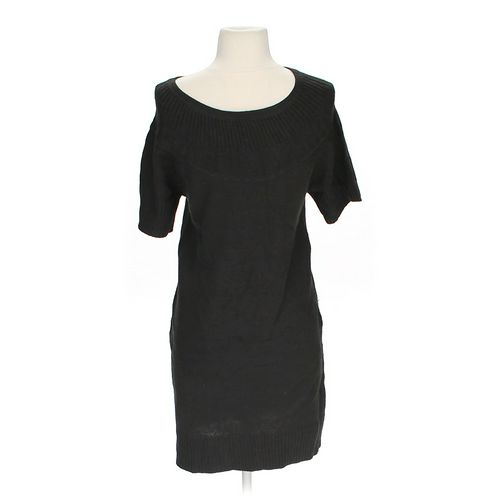 stephaine Rogers Sweater Dress in size S at up to 95% Off - Swap.com