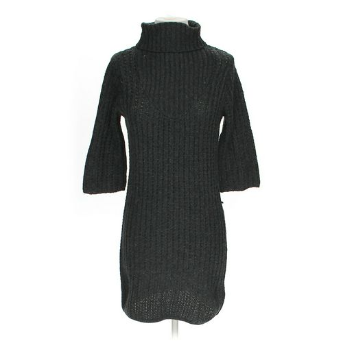 Tulle Sweater Dress in size S at up to 95% Off - Swap.com