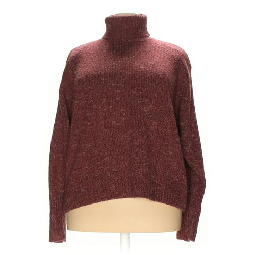 dressbarn Sweater in size 22 at up to 95% Off - Swap.com