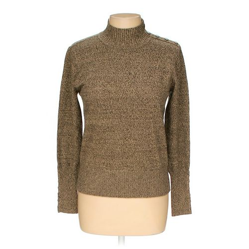 dressbarn Sweater in size L at up to 95% Off - Swap.com