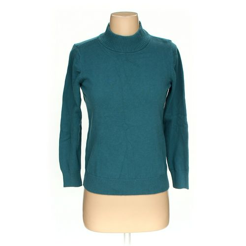 dressbarn Sweater in size S at up to 95% Off - Swap.com