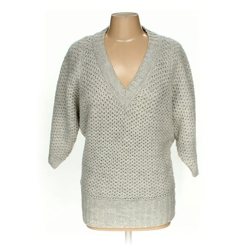 Ecoté Sweater in size M at up to 95% Off - Swap.com