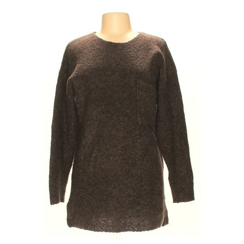 Eddie Bauer Sweater in size M at up to 95% Off - Swap.com