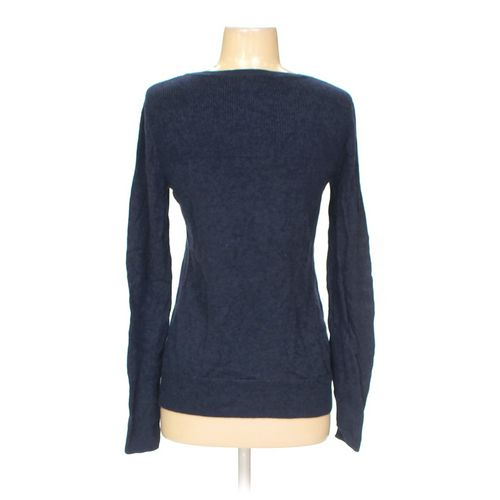 Eddie Bauer Sweater in size XS at up to 95% Off - Swap.com