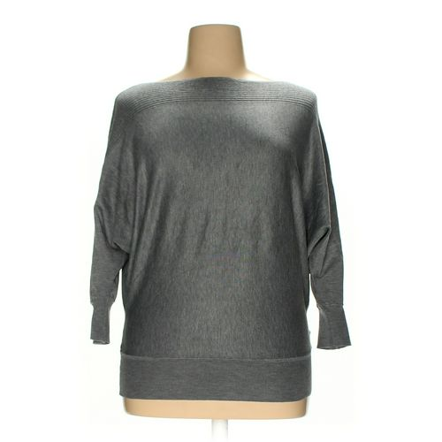 Effeci Sweater in size 2X at up to 95% Off - Swap.com