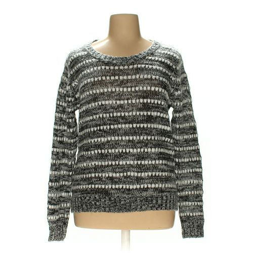 Effeci Sweater in size XL at up to 95% Off - Swap.com