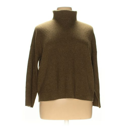EILEEN FISHER Sweater in size XL at up to 95% Off - Swap.com