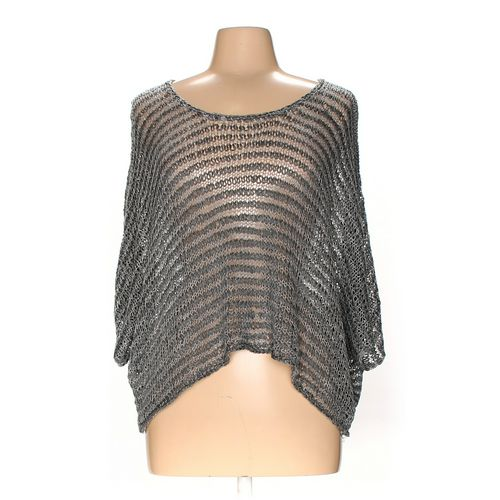 EILEEN FISHER Sweater in size M at up to 95% Off - Swap.com