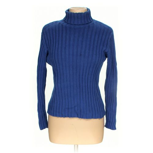 Elisabeth Samuels Sweater in size M at up to 95% Off - Swap.com