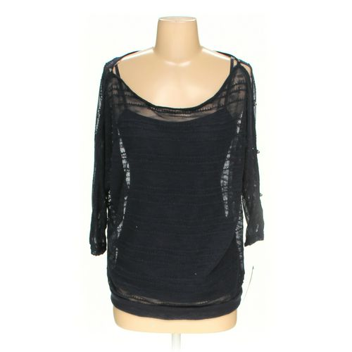 Ella Moss Sweater in size S at up to 95% Off - Swap.com