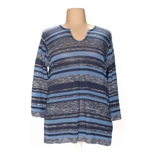 Ellen Orton Sweater in size XL at up to 95% Off - Swap.com