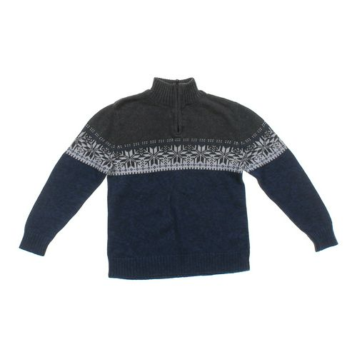 Emergency Exit Sweater in size 10 at up to 95% Off - Swap.com