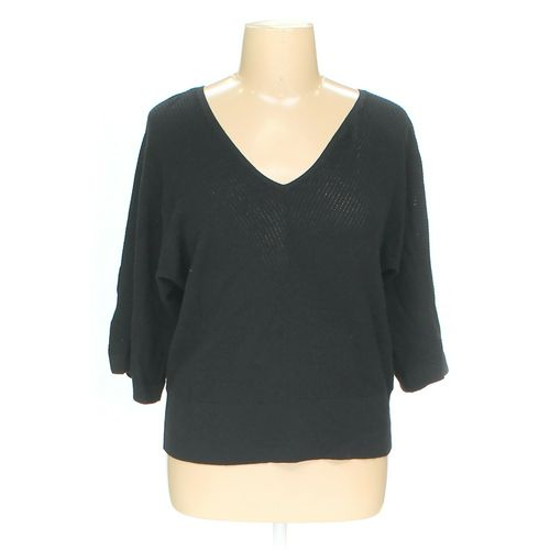 Emma James Sweater in size 1X at up to 95% Off - Swap.com