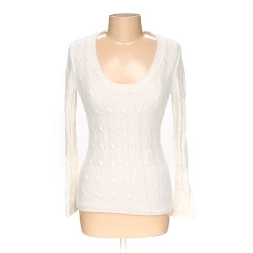 Epic Threads Sweater in size L at up to 95% Off - Swap.com