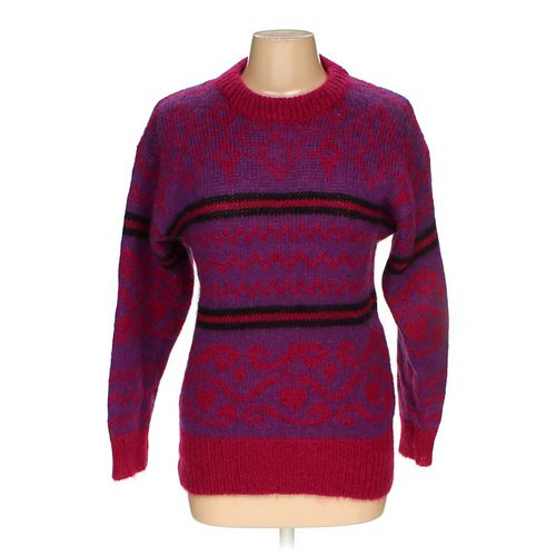 Epogee Sweater in size M at up to 95% Off - Swap.com