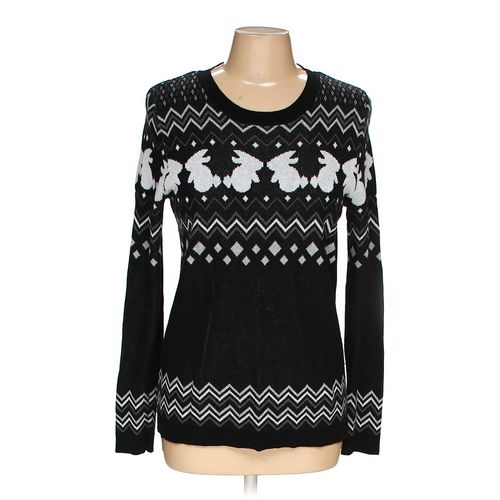 Eric + Lani Sweater in size M at up to 95% Off - Swap.com