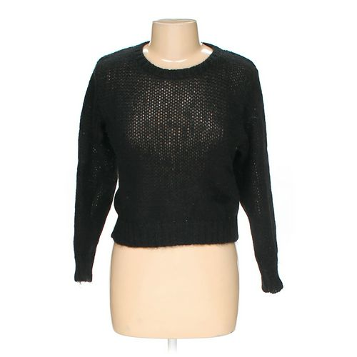 Erik Stewart Sweater in size L at up to 95% Off - Swap.com
