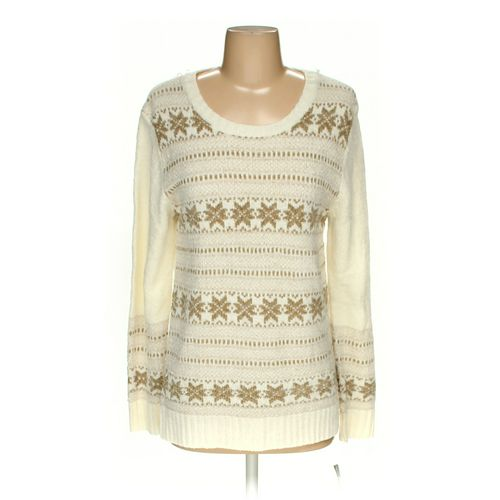 Erika Sweater in size S at up to 95% Off - Swap.com