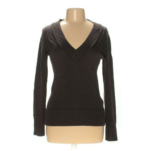 Esprit Sweater in size L at up to 95% Off - Swap.com