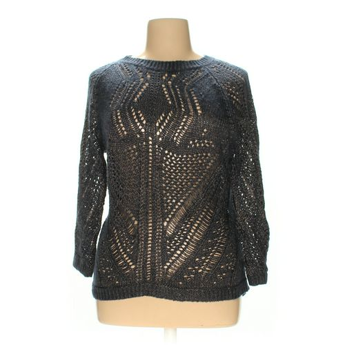 Established 1962 Sweater in size 1X at up to 95% Off - Swap.com