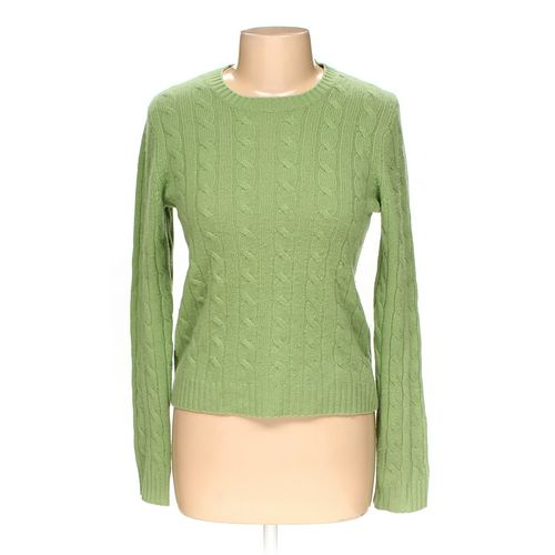 Evelyn Grace Sweater in size L at up to 95% Off - Swap.com