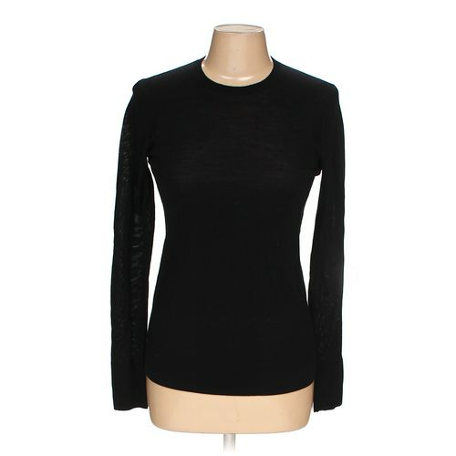 Everlane Sweater in size M at up to 95% Off - Swap.com