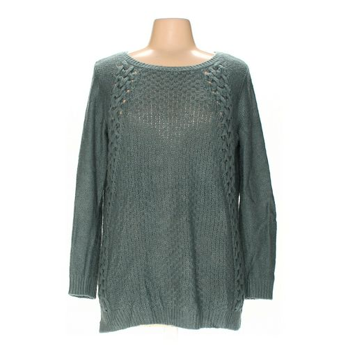 Evolution Clothing Sweater in size M at up to 95% Off - Swap.com