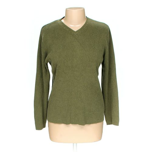 Express Sweater in size L at up to 95% Off - Swap.com