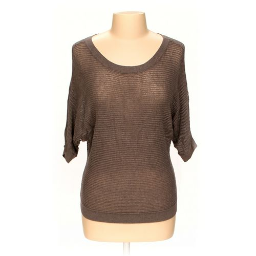 Express Sweater in size M at up to 95% Off - Swap.com