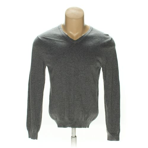 Express Sweater in size S at up to 95% Off - Swap.com