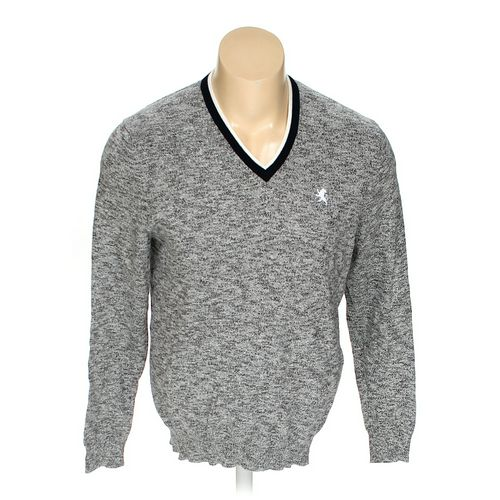 Express Sweater in size XL at up to 95% Off - Swap.com