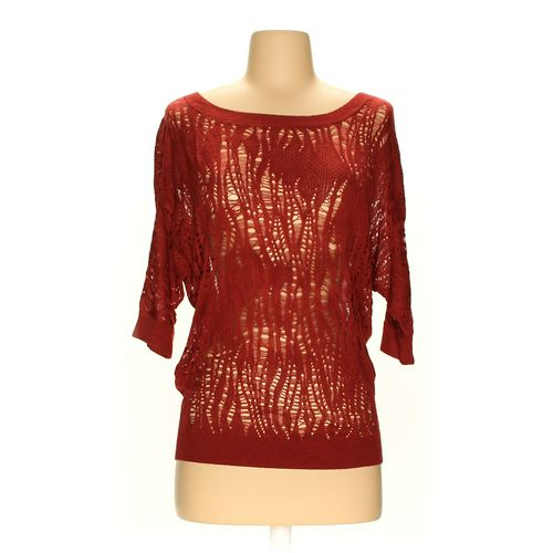 Express Sweater in size XS at up to 95% Off - Swap.com