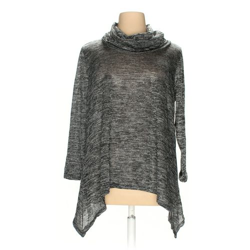 Faded Glory Sweater in size 18 at up to 95% Off - Swap.com