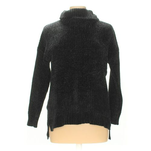 Faded Glory Sweater in size 4 at up to 95% Off - Swap.com