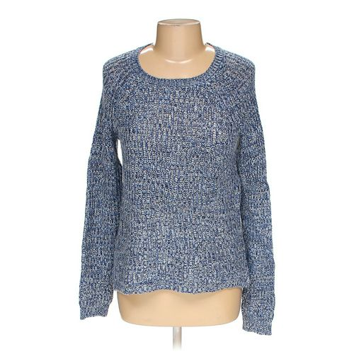 Faded Glory Sweater in size 8 at up to 95% Off - Swap.com